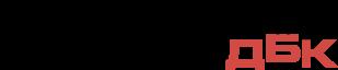 header-logo-dsk